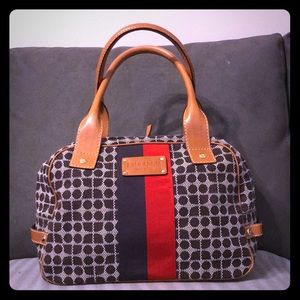 Like NEW Kate Spade tote bag